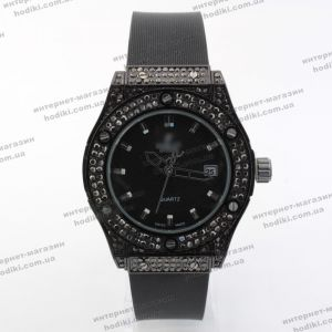 Наручные часы Hablot (код 21198)