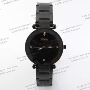 Наручные часы Skmei 9180 (код 21216)