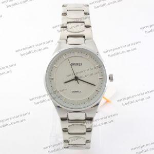 Наручные часы Skmei 1282 (код 21218)