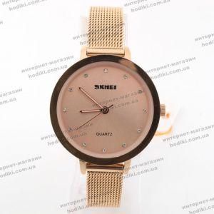 Наручные часы Skmei 1291 (код 21231)