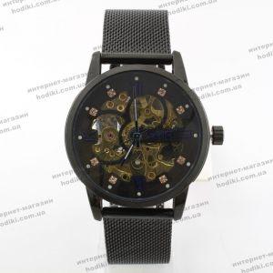 Наручные часы Skmei 9199 (код 21241)