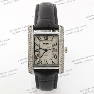 Наручные часы Skmei 1281 (код 21254)