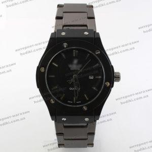 Наручные часы Hablot (код 21257)