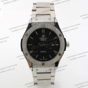 Наручные часы Hablot (код 21258)
