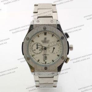 Наручные часы Hablot (код 21264)
