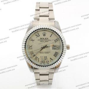 Наручные часы Rolex (код 21267)