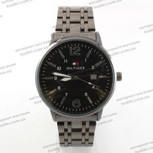 Наручные часы Tommy Hilfiger (код 21268)