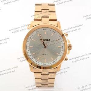 Наручные часы Skmei 1324 Smart (код 21285)