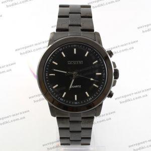 Наручные часы Skmei 1324 Smart (код 21288)