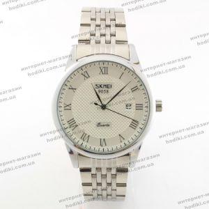Наручные часы Skmei 9058 (код 21292)