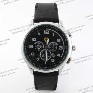 Наручные часы Ferrari (код 21304)