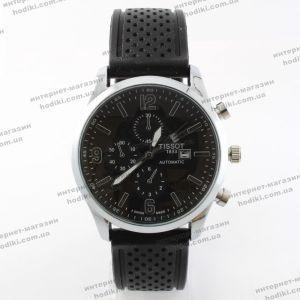 Наручные часы Tissot (код 21318)