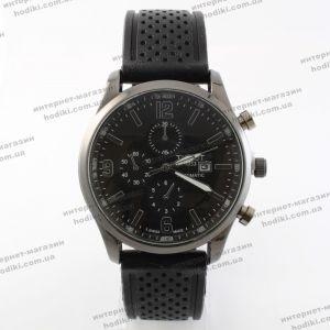 Наручные часы Tissot (код 21319)