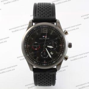 Наручные часы Tommy Hilfiger (код 21323)
