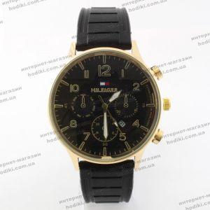 Наручные часы Tommy Hilfiger (код 21327)