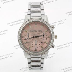 Наручные часы Michael Kors (код 21343)
