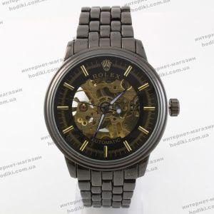 Наручные часы Rolex (код 21353)