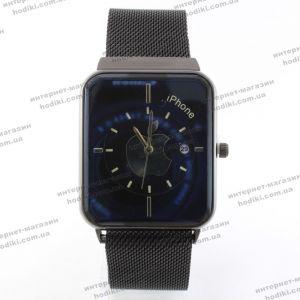 Наручные часы Apple на магните (код 21366)