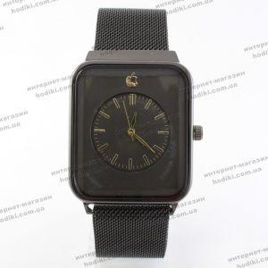 Наручные часы Apple на магните (код 21369)