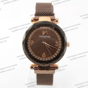 Наручные часы Swarovski на магните (код 21397)