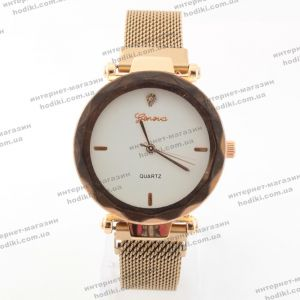 Наручные часы Geneva на магните (код 21412)