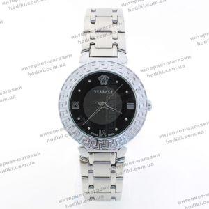 Наручные часы Versace (код 21416)