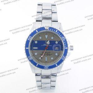Наручные часы Rolex (код 21430)