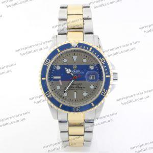 Наручные часы Rolex (код 21431)