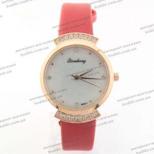 Наручные часы Dicaihong (код 21458)