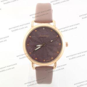 Наручные часы Dicaihong (код 21463)