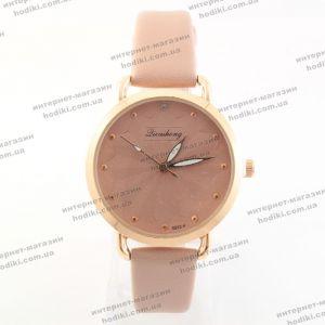 Наручные часы Dicaihong (код 21464)