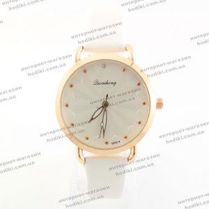 Наручные часы Dicaihong (код 21467)
