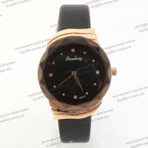 Наручные часы Dicaihong (код 21468)