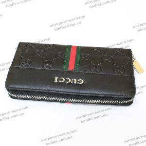 Кошелек Gucci 1703 (код 21486)