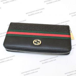 Кошелек Gucci 1701 (код 21488)