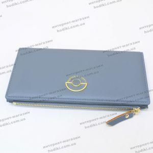 Кошелек Tailian 3676 (код 21491)
