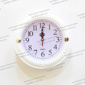 Настенные часы HQ3268 (код 21508)