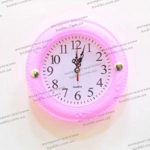 Настенные часы HQ3268 (код 21510)