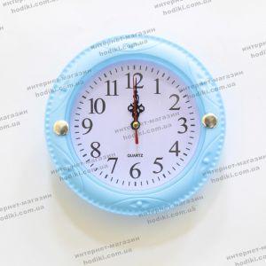 Настенные часы HQ3268 (код 21511)