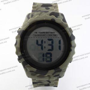 Наручные часы Skmei  (код 21514)