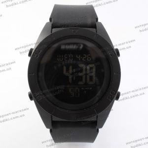 Наручные часы Skmei  (код 21520)