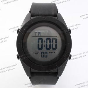 Наручные часы Skmei  (код 21521)