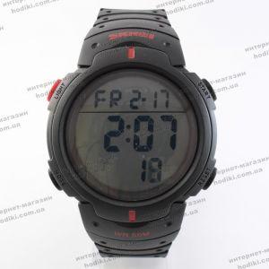 Наручные часы Skmei  (код 21526)