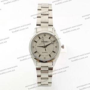 Наручные часы Skmei  (код 21554)