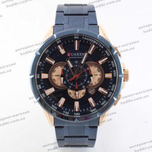 Наручные часы Curren  (код 21571)