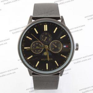 Наручные часы Tommy Hilfiger (код 21606)