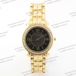 Наручные часы Swarovski  (код 21609)