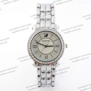 Наручные часы Swarovski  (код 21611)