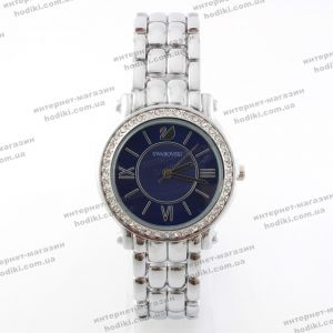 Наручные часы Swarovski  (код 21613)