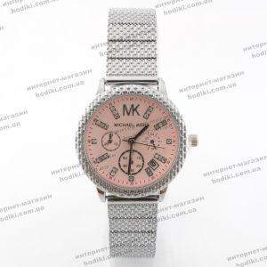 Наручные часы Michael Kors (код 21631)